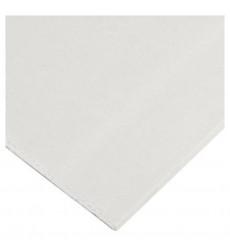 Placa Yeso/carton St 15mm 1.20x2.40mt (97433)3456