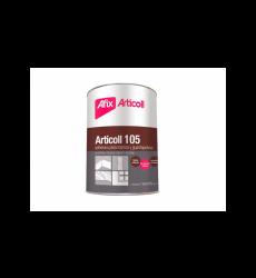 Adhesivo Articoll 105 1/4gl Tarro (1012500100)