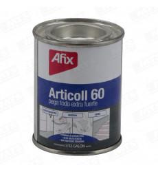 Adhesivo Articoll 60 1/32gl Tarro (1027000010)