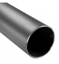 Tubo 1,1/2 2mm 6mt (10.68kg)