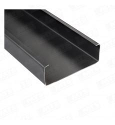 Costanera 150x50x15x3mm (36.78kg)