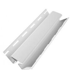 Perfil Esquinero Interior Blanco 2511100003050
