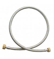 Flexible Gas Hihi 1/2 60 Cm Certicado