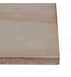 Terciado Moldaje 15mm 1,22x2,44 (502377)(24kg)