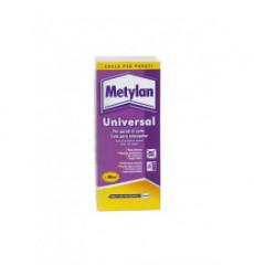 Adhesivo Metylan Normal 125gr 284730*