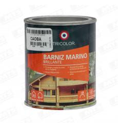 Barniz Marino Caoba T-40 (8721730124