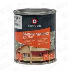 Barniz Marino Cedro T-40 (8721763124