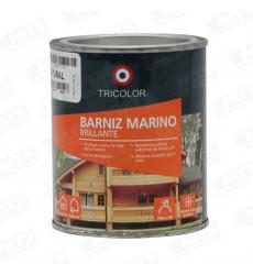 Barniz Marino Natural T/40 (8721776224