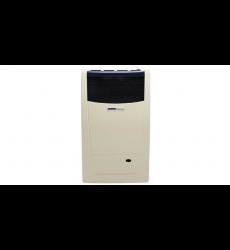 Calefactor Gn Sv 2700 K/cal Orbis 40200cn