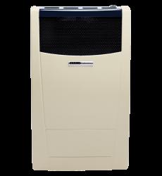 Calefactor Gn Tb 2200 K/cal Orbis 41200cn