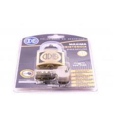 Candado Premium 450 Odis (can0000076)