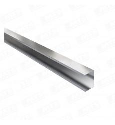 Metalcom Est.c 90x38x0.85x2..50 (3kg)