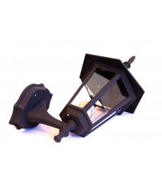 Farol Exterior Mod.viena Negro 10001231