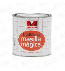 Masilla Magica Marson 700cc