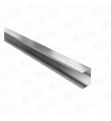 Metalcon Estruct C 150x40x085x6mts (9.84kg)