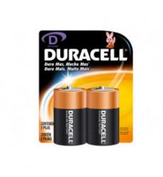 Pila Duracell Grande Cod13259408