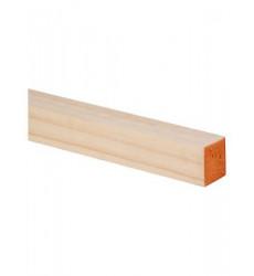 Pino Seco Dimens.2x2 (45x45mm) 32mt (518736)