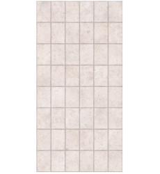 Fibrocemento Marmolado Rapolano Beige 6mm (27.5k)