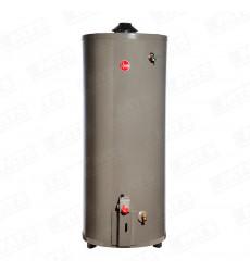 Termo Rheem Gas Natural 152litros