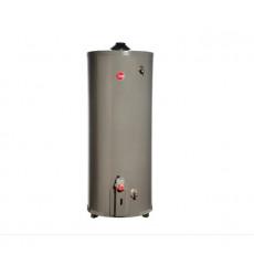 Termo Rheem Gas Natural 375 Litros