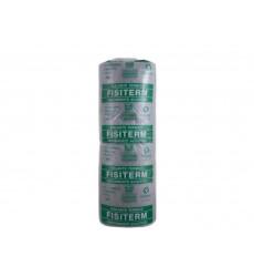 Fisiterm Especial Gris 50mm 2.4x15mt