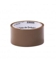 Cinta Embalaje Cafe