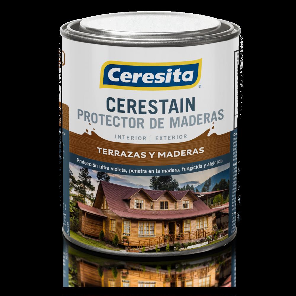 Cerestain Encina 1/4gl (01380104)