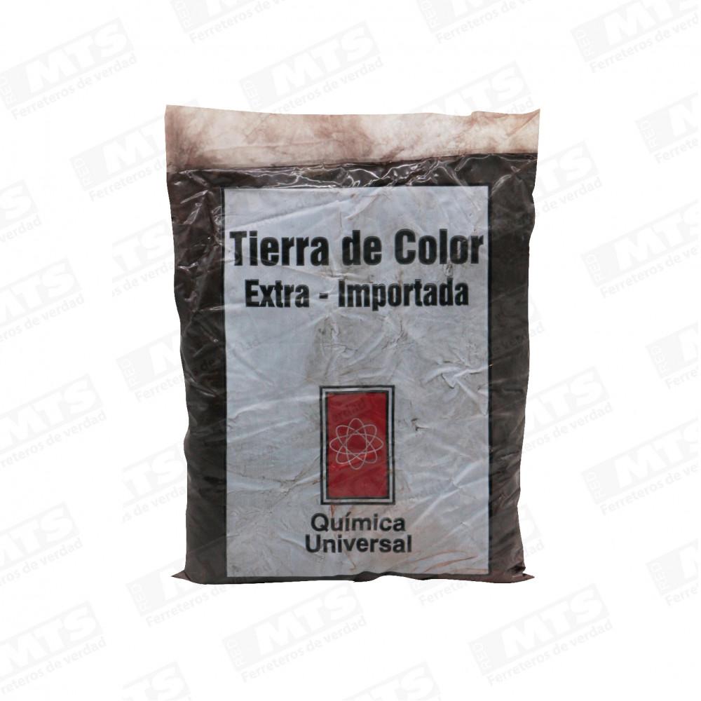 Tierra Cafe Extra Bolsa 1kg. Qu (96144)