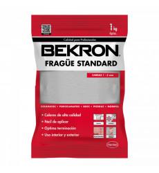 Befrague Gray Garza 1kg   Bfsd00000116