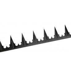 Defensa Muro Mod. Pino 90 Esm. (052470590)