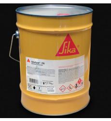 Membrana Sikacure 116 Tineta 15kg (1431215)