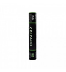Papel Fieltro Crepado N10 X16m2 (090x20mt)
