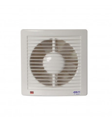 Extractor De Aire Style 120mm (10150-011)