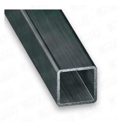 Perfil Cuadrado 50x50x30mm 6mt (25.5kg)
