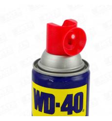 Anticorrosivo Wd-40 374gr (50054)