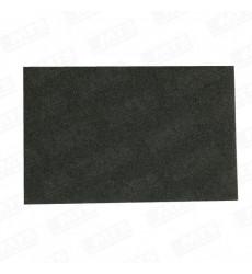 Lija Pliego Metal 80 (620408)