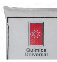 Cemento Blanco Bolsa 5kl. Qu (84666)