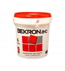 Bekron Pasta Ac 6kg   Bkac0000068