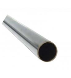 Tubo Crom Recto 3/4x1mt (50100)