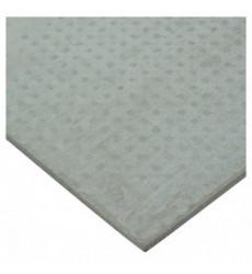 Fibrocemento Base Ceramica 6mm 12x24 (piz) 279