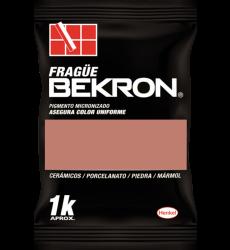 Befrague Rose 1 Kilo Bfsd00000120