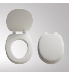 Tapa Asiento Soft Estandar (009658)