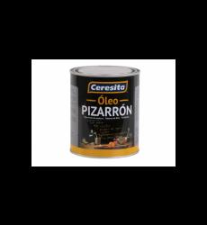 Pintura Pizarron Negro 1/4gl 1941-04