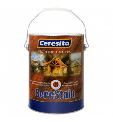 Cerestain Natural 1gl 1380001