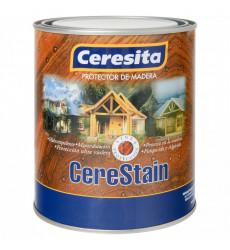 Cerestain Castao 1/4gl (01462704)