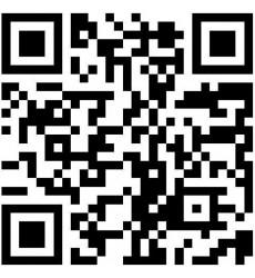 Calota Sobrep 1 Mod Din 040127001*