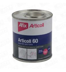 Adhesivo Articoll 60 1/16gl Tarro (1027000020)