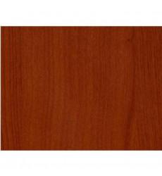 Durolac Cerezo 3mm 1,52x2,44 (802476)