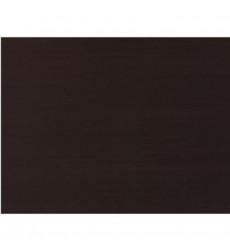 Durolac Coigue Chocolate 3x2440x1520 (880189) 11 K