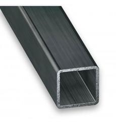 Perfil Cuadrado 50x50x20mm 6mt (17.58kg)